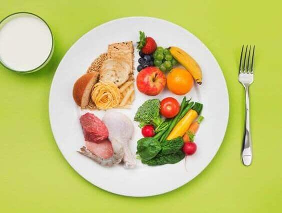 Hvilke faktorer påvirker din metabolske alder?