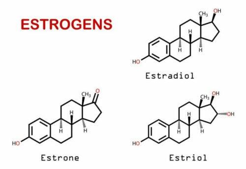 Forbindelsen mellom hormoner og hodepine