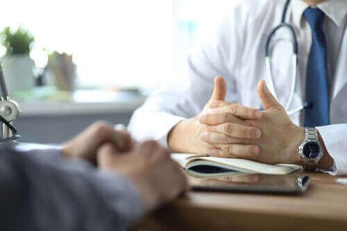 Hva innebærer kvaternær forebygging?