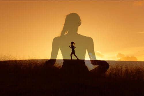 Å leve bevisst: Hvordan leve mer bevisst