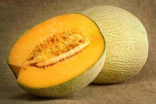 Hvordan lage melonsyltetøy med 3 flotte oppskrifter
