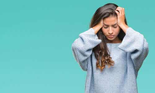 Almotriptan: et legemiddel mot migrene