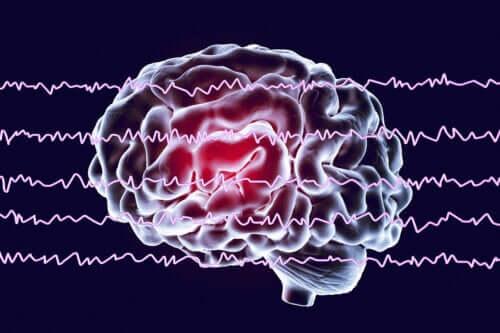 Viktigheten av å stimulere alfabølger