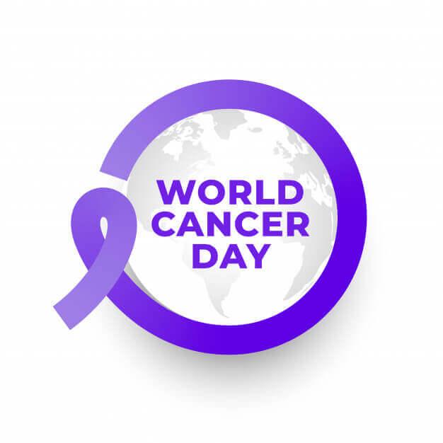 Verdens kreftdag: De siste fremskrittene