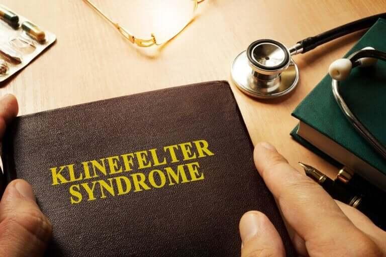 Årsakene til Klinefelters syndrom og hvordan det påvirker menn