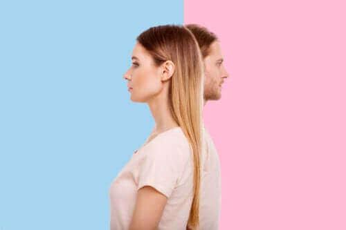 Hvorfor er et kjønnsperspektiv viktig i helsevesenet?