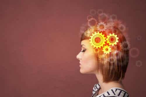 Hva er kognitiv restrukturering?