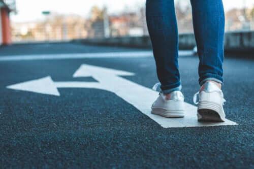 De 10 viktigste beslutningene i livet