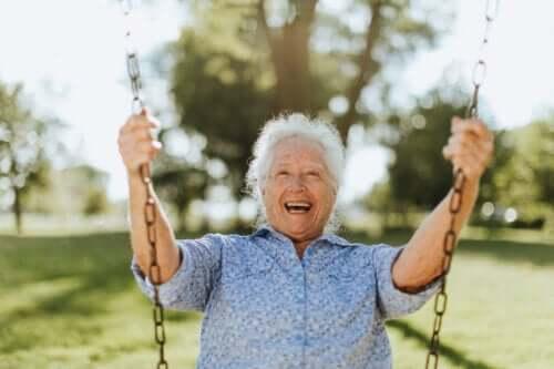 Har medisin virkelig økt forventet levealder?