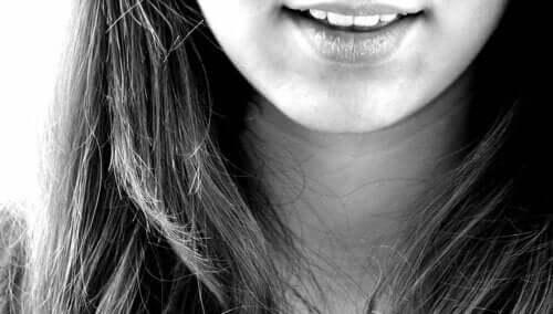 Hvordan orale infeksjoner kan påvirke hjertet