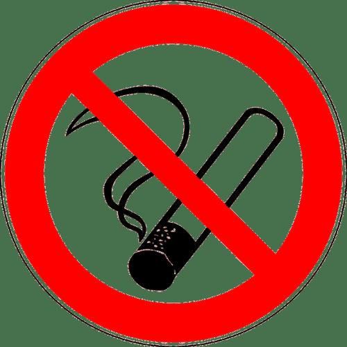 World No Tobacco Day: Tobakk og unge mennesker
