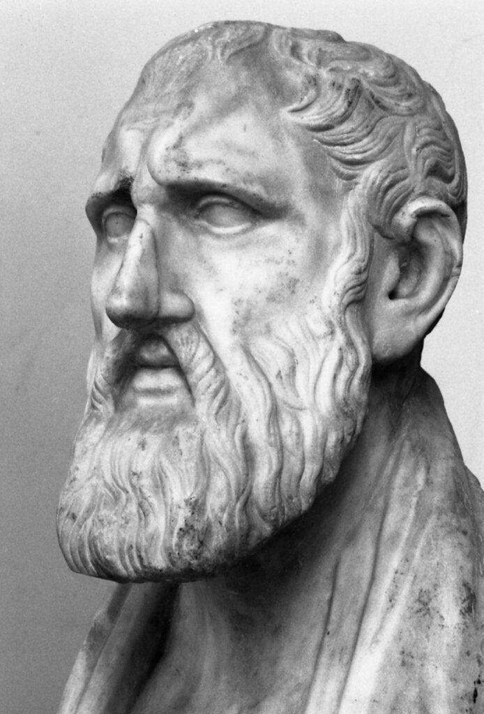 Stoisismens egenskaper: En nyttig filosofi
