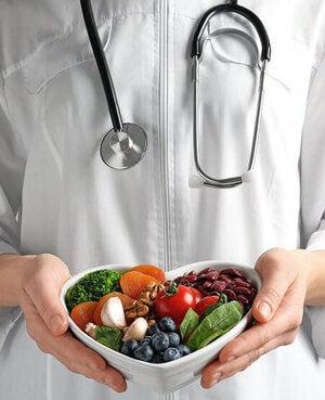 Sunnhet