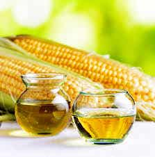 7 matvarer du bør spise for å beskytte huden din mot solen