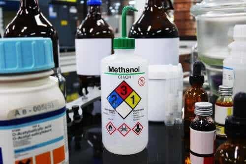Alt du trenger å vite om metanolforgiftning