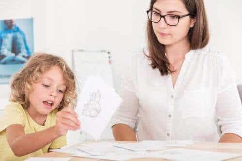 Lær alt om verdens autismedag